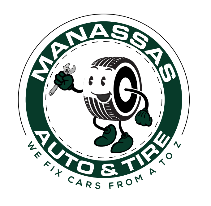 Take Care of Your Car with Manassas Auto & Tire!